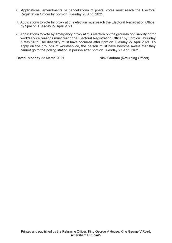 Csb Parish Noe 6 May 2021 Page 004