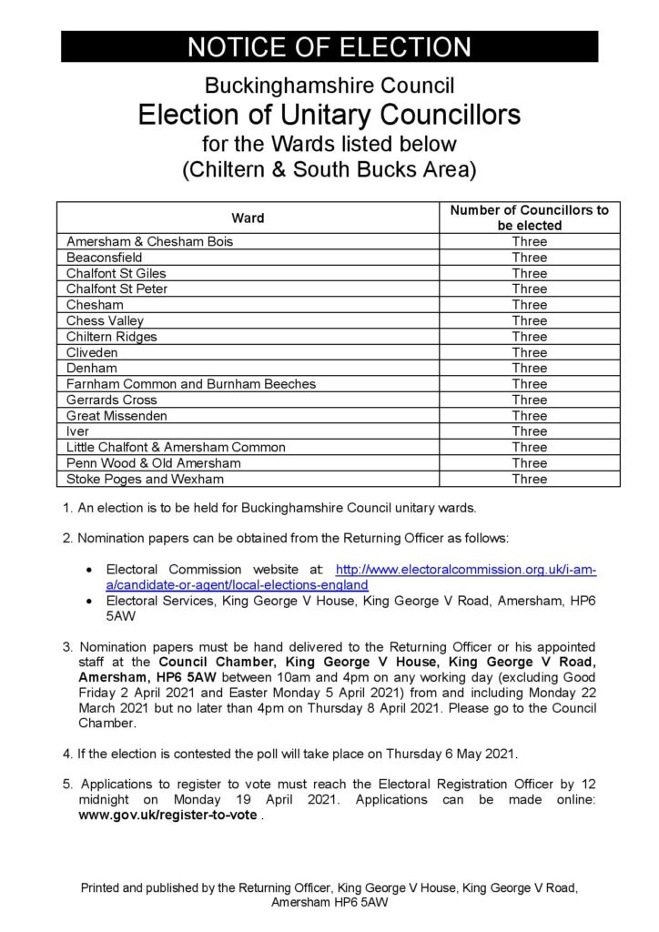 Csb Unitary Noe 6 May 2021 Page 001