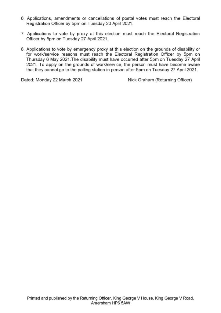 Csb Unitary Noe 6 May 2021 Page 002