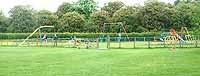 Cheena Meadow Play Area